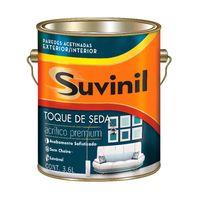 Tinta-Latex-Toque-de-Seda-acrilica-36-litros-branco-Suvinil