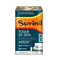 Tinta-Latex-Toque-de-Seda-acrilica-18-litros-gelo-Suvinil