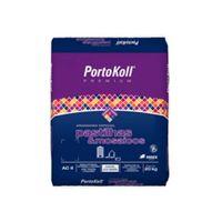 Argamassa-para-pastilha-20kg-branca-Portokoll