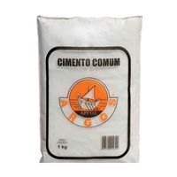 Cimento-comum-1Kg-Argos