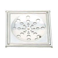 Grelha-quadrada-com-caixilho-15x15cm-S19-A-GEAPAP-sem-rotativo-aco-polido-Moldenox