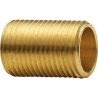 Niple-paralelo-1-2--x-3cm-cromado-Blukit