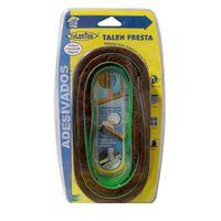 Veda-Fresta-auto-adesiva-MRN-Talentos