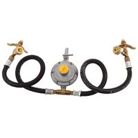 Conjunto-para-instalacao-de-gas-com-regulador-domestico-Jackwal