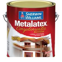 Massa-acrilica-Metalatex-36-litros-branco-Sherwin-Williams