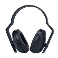 Protetor-auricular-tipo-fone-com-haste-de-nylon-Balaska