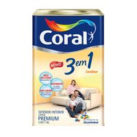 Tinta-Latex-Premium-3-em-1-acrilica-18-litros-perola-Coral