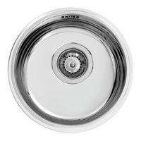 Cuba-de-inox-30x14cm-Rambla-com-valvula-10059-Franke