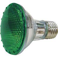 Lampada-halogena-PAR-20-E27-220V-50W-verde-Taschibra