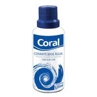 Corante-para-tintas-base-agua-50-ml-amarelo-Coral
