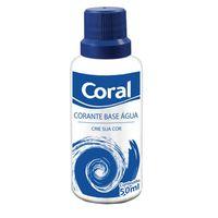 Corante-para-tintas-base-agua-50-ml-verde-Coral