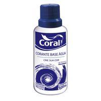 Corante-para-tintas-base-agua-50-ml-ocre-Coral