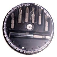 Jogo-de-bits-com-7-adaptadores-magneticos-azul-Bosch
