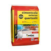 Argamassa-Cimentcola-externo-ACII-20Kg-cinza-Quartzolit