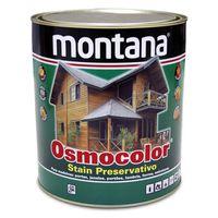 Stain-Osmocolor-1-4-litros-nogueira-Montana