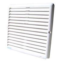 Grade-de-ventilacao-quadrada-19x19cm-branca-WDB