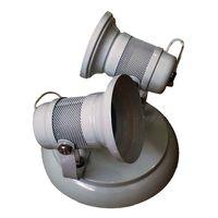 Spot-Telinha-para-2-lampadas-prata-Joanto