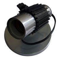 Spot-com-aletado-para-1-lampada-titanio-Joanto