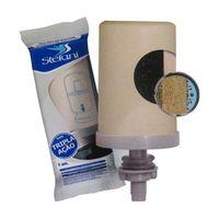 Vela-goteira-Sterilaqua-para-filtros-de-gravidade-4012-3-Stefani