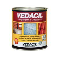 Vedacil-900ml--Vedacit