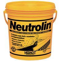 Neutrolin-36-Litros--Vedacit