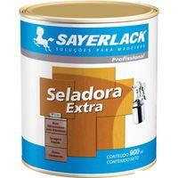 Seladora-extra-900-ml-incolor-Sayerlack