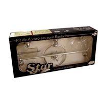 Kit-de-acessorios-para-banheiro-5-pecas-Star-cristal-Aquaplas