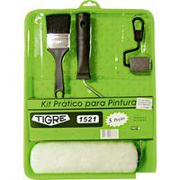 Kit-para-paredes-e-retoques-com-5-pecas-verde-Tigre