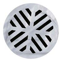 Grelha-para-caixa-sifonada-GF02-polido-redonda-10cm-Costa-Navarro