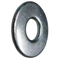 Arruela-lisa-5-32--cinza-Fixtil
