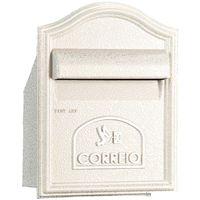 Caixa-de-correio-Tyane-Eco-branca-Pintart