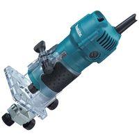 Tupia-com-base-articulada-1-8--220V-530W-3709-azul-Makita