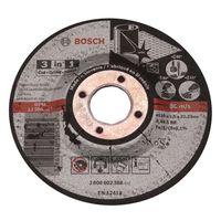 Disco-de-corte-para-esmerilhadeira-Bosch