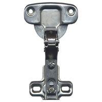 Dobradica-de-metal-para-armario-26mm-cromado-Fixtil