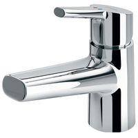 Monocomando-para-lavatorio-Nexus-Coldstart-bica-baixa-cromado-Docol