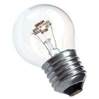 Lampada-incandescente-220V-40W-Bolinha-5109-Osram