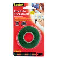 Fita-dupla-face-Fixa-Forte-Scotch-12mm-x-2-metros-transparente-3M
