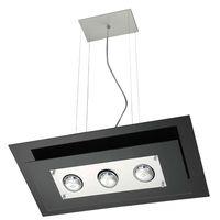 Pendente-de-aluminio-Spacial-retangular-vidro-preto-3-lampadas-100W-Pantoja