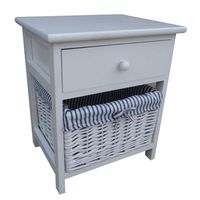 Gaveteiro-de-madeira-e-Rattan-com-1-gaveta-e-1-cesto-branco-Coisas-e-Coisinhas