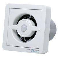 Renovador-de-Ar-Ventokit-150-com-Sensor-bivolt-branco-Westaflex