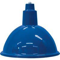 Pendente-de-aluminio-15W-azul-E27-Taschibra
