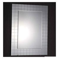 Espelho-Afrescos-80x60cm-Exclusivo-Telhanorte