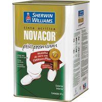 Tinta-acrilica-Novacor-piso-liso-18-litros-concreto-Sherwin-Williams