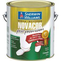 Tinta-acrilica-Novacor-piso-liso-36L-cinza-chumbo-Sherwin-Williams