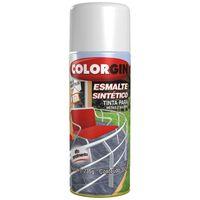 Tinta-spray-esmalte-alto-brilho-laranja-350ml-Sherwin-Williams