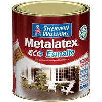 Esmalte-sintetico-Metalatex-Eco-900-ml-marfim-Sherwin-Williams