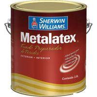 Fundo-preparador-para-paredes-Metalatex-36-litros-Sherwin-Williams
