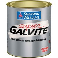 Fundo-preparador-Super-Galvite-900-ml-branco-Sherwin-Williams