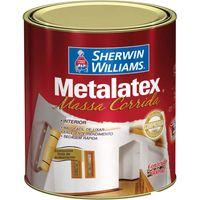 Massa-corrida-Metalatex-900-ml-branco-Sherwin-Williams