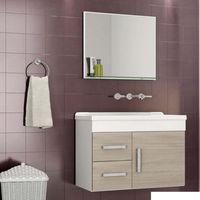 Gabinete-para-banheiro-Polaris-46x31x63cm-com-lavatorio-e-espelheira-berlim-Cerocha